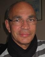 Claude NERIS