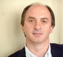 Jean Luc POULIN