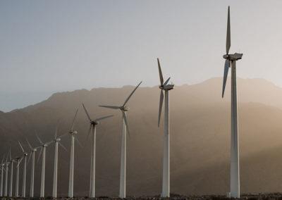 le-fonds-climat