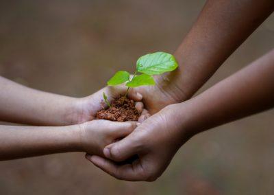 le-fonds-biodiversité